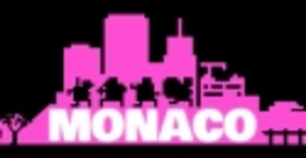Humble Bundle 11 incluye Guacamelee!, Antichamber, Monaco y más