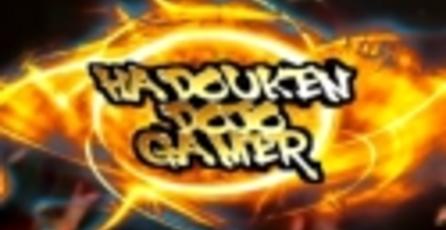 Comunidad FGC se toma Bolivia este fin de semana en el Hadouken Dojo Gamer