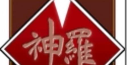 "Square Enix registra ""Shinra Company"""