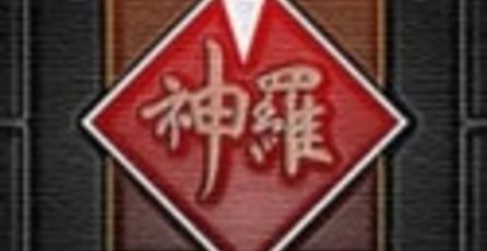 Square Enix registra la marca Shinra Company