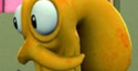 Octodad: Dadliest Catch en PS4 se retrasa hasta abril