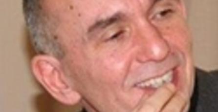 Peter Molyneux: nunca podré hacer mi juego perfecto