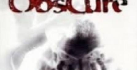 ObsCure y ObsCure: The Aftermath serán relanzados en Steam