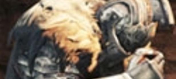 Preventa de Dark Souls II es 50% mayor que su predecesor