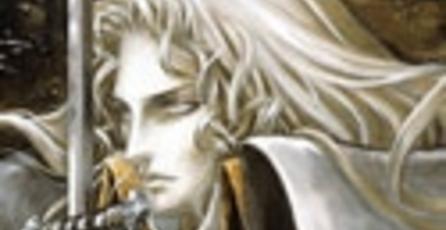 DLC de Lords of Shadow 2 podría incluir un nuevo personaje