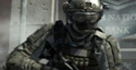 Próximo Call of Duty será un gran salto gráfico