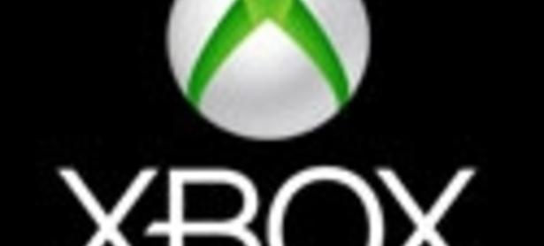 REPORTE: Xbox LIVE llegará a juegos de iOS y Android