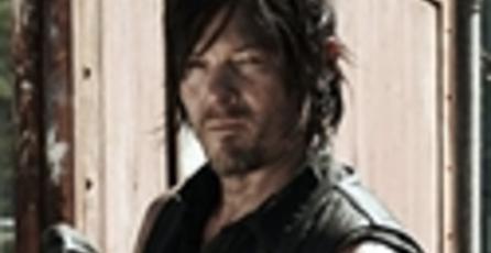 Anuncian primer juego móvil del show de TV The Walking Dead