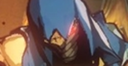 Yaiba: Ninja Gaiden Z para PC se retrasa 3 días