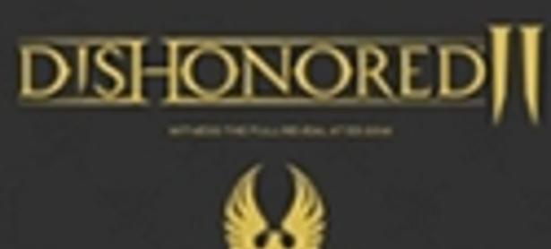 Surge más evidencia de la existencia de Dishonored II