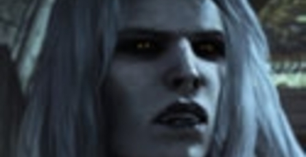 Confirman a Alucard para Castlevania: Lords of Shadow 2