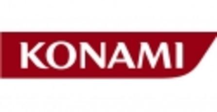 Konami trabaja en 14 juegos a ser lanzados de aquí al 2015