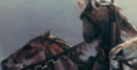 The Witcher 3: Wild Hunt ya tiene fecha de salida