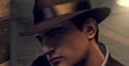 Filtran nueva información de Mafia III