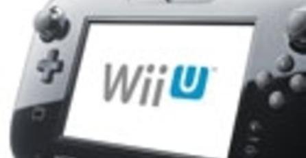 Nintendo reporta resultados positivos en febrero en EE. UU.