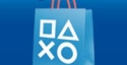 RUMOR: PlayStation Store contará con renta de juegos