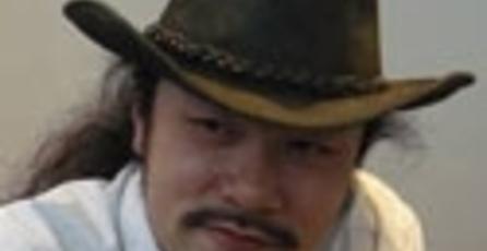 Koji Igarashi abandona Konami