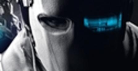 Ghost Recon Online es renombrado Ghost Recon Phantoms