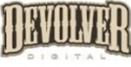 Ofertas: GOG.com, Diablo III y Devolver Digital
