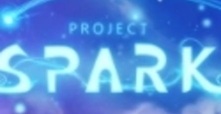 La Beta de Project Spark se vuelve completamente abierta