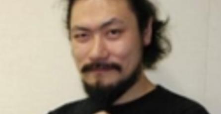 Koji Igarashi: es hora de complacer a los fans