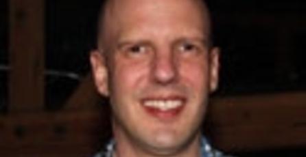 REPORTE: Stig Asmussen abandona Sony Santa Monica