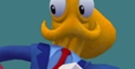 Octodad: Dadliest Catch ya desplazó más de 90,000 copias