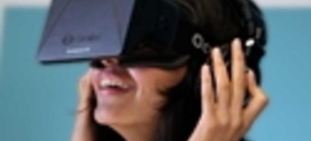 Ubisoft se interesará en la RV si ésta logra buenas ventas