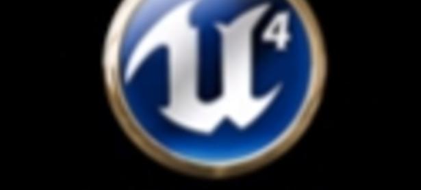 Epic anuncia modelo de suscripción para Unreal Engine 4