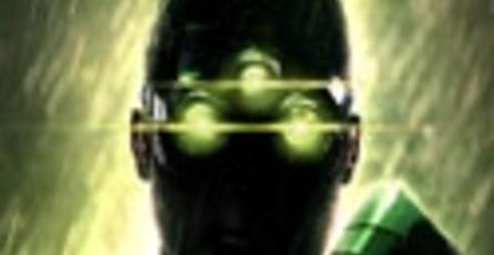 REPORTE: película de Splinter Cell ya tiene director