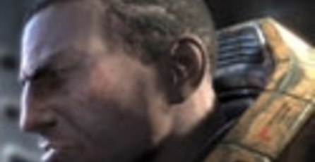 Epic Games confirma que no habrá un nuevo Unreal Tournament