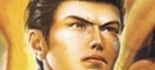 Yu Suzuki confirma que quiere hacer Shenmue III