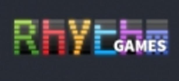 Los juegos de ritmos se toman el Humble Bundle Semanal