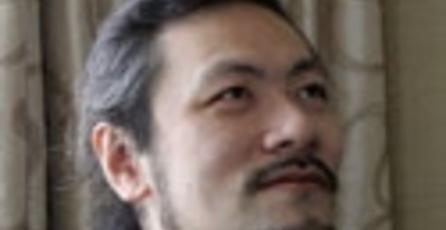 Igarashi: me encantaría trabajar en un nuevo Metroid