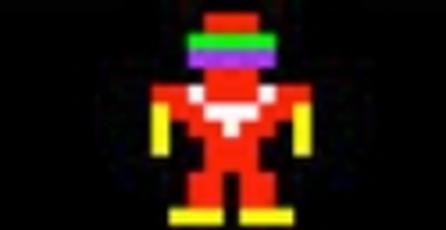 Eugene Jarvis: es importante saber cómo matar al jugador