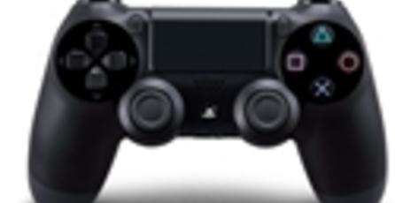 Sucker Punch: DualShock 4 es el mejor control del mercado