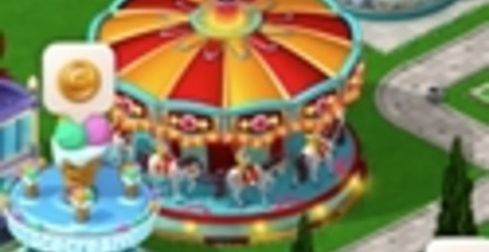 Los 2 nuevos RollerCoaster Tycoon serán distintos