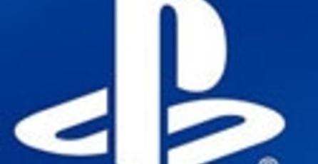 Habrá despidos en 3 estudios británicos de Sony
