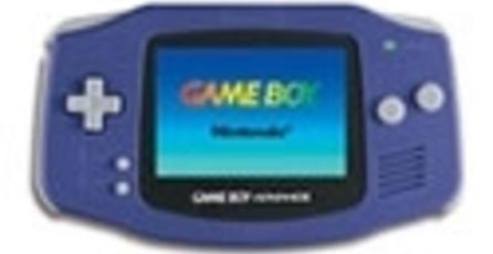 Juegos de GameBoy Advance para Wii U tienen fecha y precio