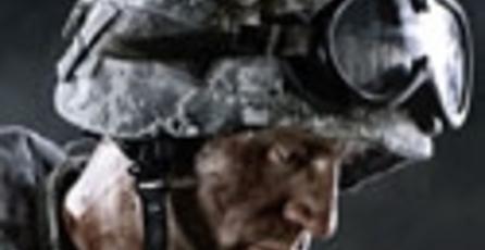 Beta abierta de Warface está disponible en Xbox 360