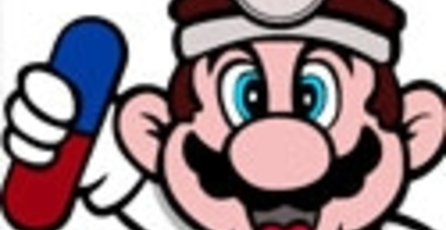 Actualización semanal de contenido descargable de Nintendo