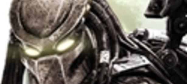 Depredador podría aparecer en CoD: Ghosts