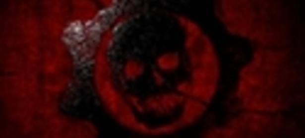Epic Games nunca tuvo intenciones de continuar Gears of War