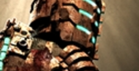Descarga Dead Space gratis desde Origin