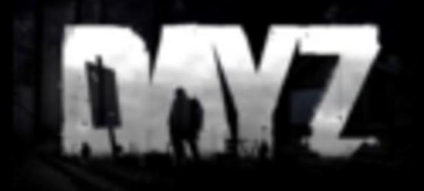 Detallan próximas actualizaciones de DayZ