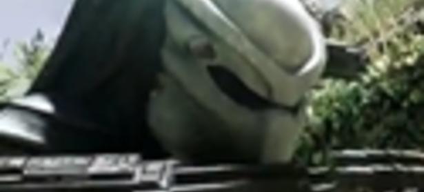 Confirman Depredador para CoD: Ghosts