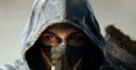 Square Enix investiga problemas con archivos de Thief