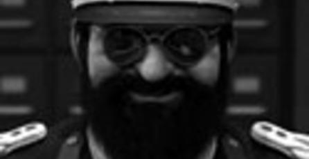 Anuncian fecha de salida para Tropico 5