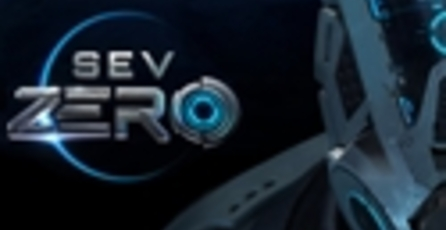 Amazon anuncia primer juego exclusivo para Fire TV
