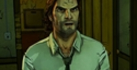 The Wolf Among Us: Episode 3 tiene nuevo trailer